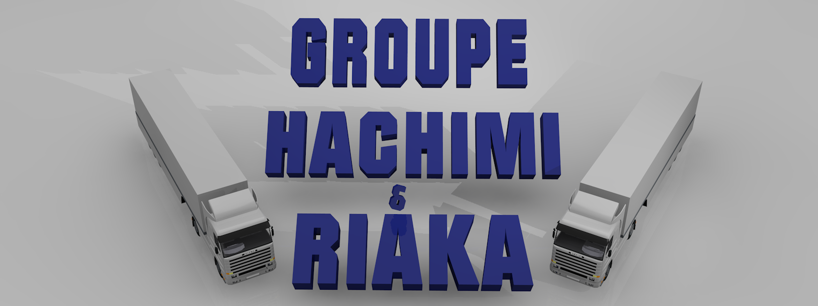 groupehachimi_BG11