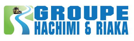 logo-groupehmi